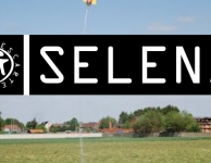 Selena, jg.22 #2