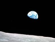 Planeet Aarde, een planeet die tot leven kwam