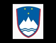 10 jaar PIKA op Crni Vrh MPC106