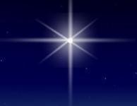 Nieuw boek: The Great Christ Comet