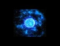 VVS Klein-Brabant: Claude Doom en superzware sterren 2 februari