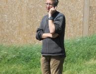 Waarneemreis 2011 : Varages - Kurt Christiaens