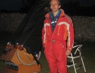 Waarneemreis 2011 : Varages - Tom Corstjens