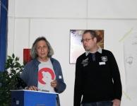 Deepskydag 2011 in Nijmegen