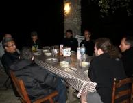 Waarneemreis 2011 : Varages