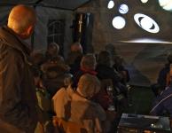 Nacht van de Duisternis, 2013, Kasterlee