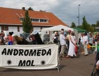 Mon Mol Martre 1 augustus 2010