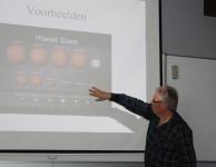 Geert Hoogeveen over Ep's