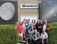 Groepsfoto VS-2013
