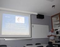 Frans Van Loo en hoe het Purkinje effect visuele waarnemingen kan beïnvloeden