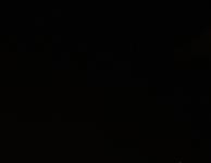 Maan Venus en Mars 21 Feb 2015