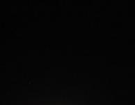 Samenstanden Maan en Venus 22 maart 2015