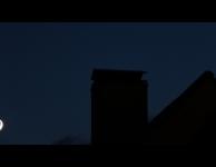 Samenstanden Maan Jupiter 01 juni 2014