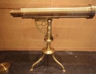 95mm f/5.7 kometenzoeker Robert Cauchoix Parijs 1820