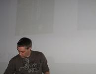 Gino Van Lommel van XenICs