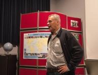 DDD#10 Werner Hamelinck from Urania, Eclipse at the Faroe Islands