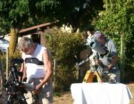 Les Jurans 2007