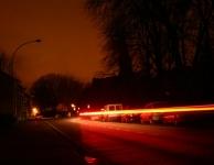 Nacht van de Duisternis 2007