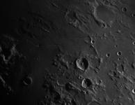 wouter_dhoye_dc-lunar_v