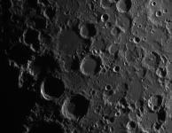 wouter_dhoye_dc-lunar_x