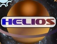 Helios: activiteiten