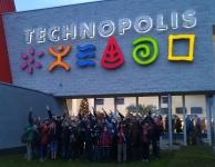 WAAc 2012 Technopolis JVS