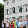 VVS werkgroep Astro-geschiedenis Beisbroek
