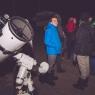 Extra foto's Sterrenkijkdag 2018