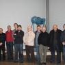 Vergadering 11 februari 2012