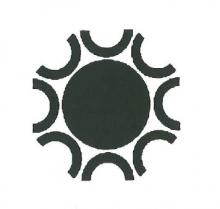 1944 - 2014 V.V.S.