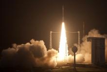 Nieuws Uit De Ruimtevaart - Week 2012/08 - 88