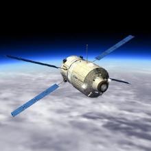 Nieuws Uit De Ruimtevaart - Week 2012/10 - 90