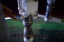Nieuws Uit De Ruimtevaart - Week 2012/15 - 95