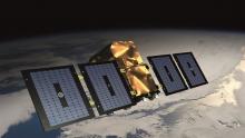 Nieuws Uit De Ruimtevaart – Week 2020/04–477