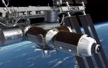 Nieuws Uit De Ruimtevaart – Week 2020/05–478