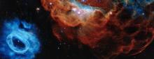Nieuws Uit De Ruimtevaart – Week 2020/17–490