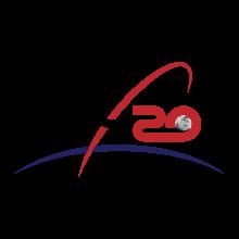 Nieuws Uit De Ruimtevaart – Week 2020/44–517