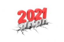 Nieuws Uit De Ruimtevaart – Week 2021/00–527