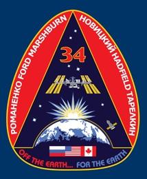 Nieuws Uit De Ruimtevaart Week 2012/45 - 125