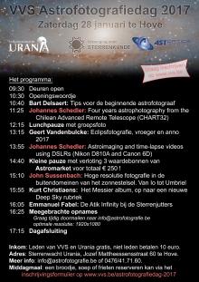 Astrofotografiedag 2017