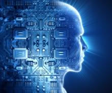 AI - Een nieuw duister tijdperk