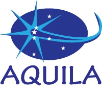 Aquila - Lommel op de site van de VVS