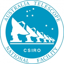 7 decennia radio astronomie Down Under