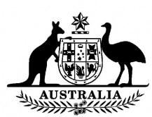 40 jaar Anglo-Australische Telescoop