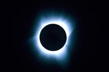 De Totale Zoneclips van 2-juli-2019