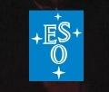 4,2 m secundaire spiegel voor ESO's E-ELT