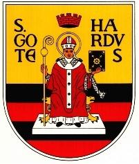 60 jaar Haack Gotha