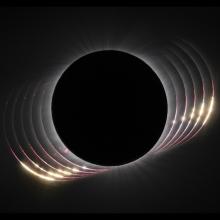 Journal for Occultation Astronomy 2/2020