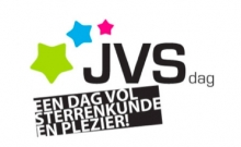 JVS-dag 2015