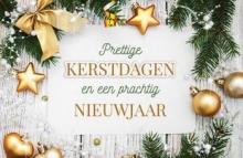 Verslag Vergadering Vendelinus 14 dec 2019